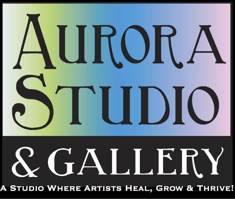 Aurora Studio & Gallery